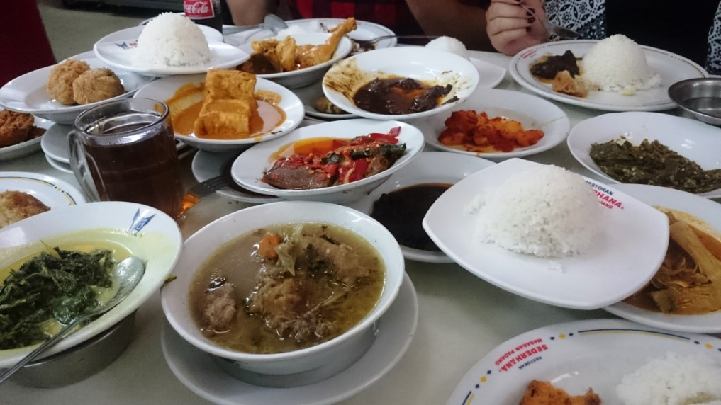 Restaurant-Jakarta-Padang2