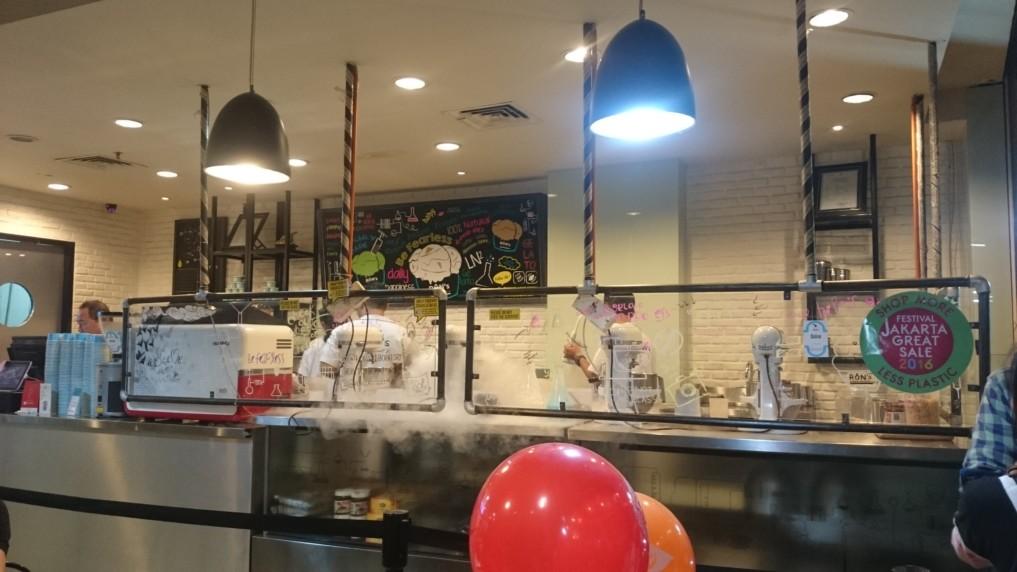 RestaurantJakartaRon