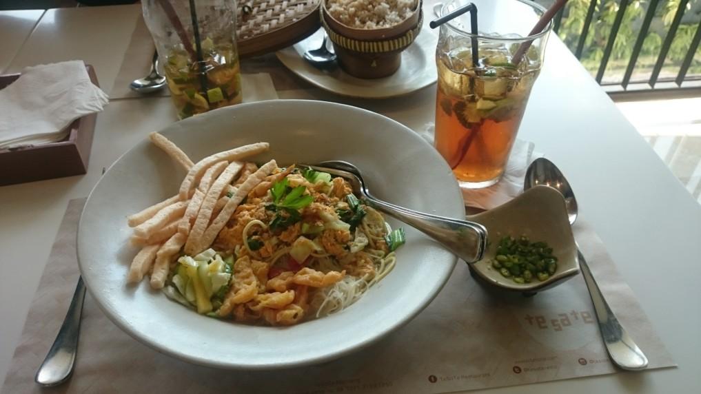 Restaurant-Jakarta-Tersaté2