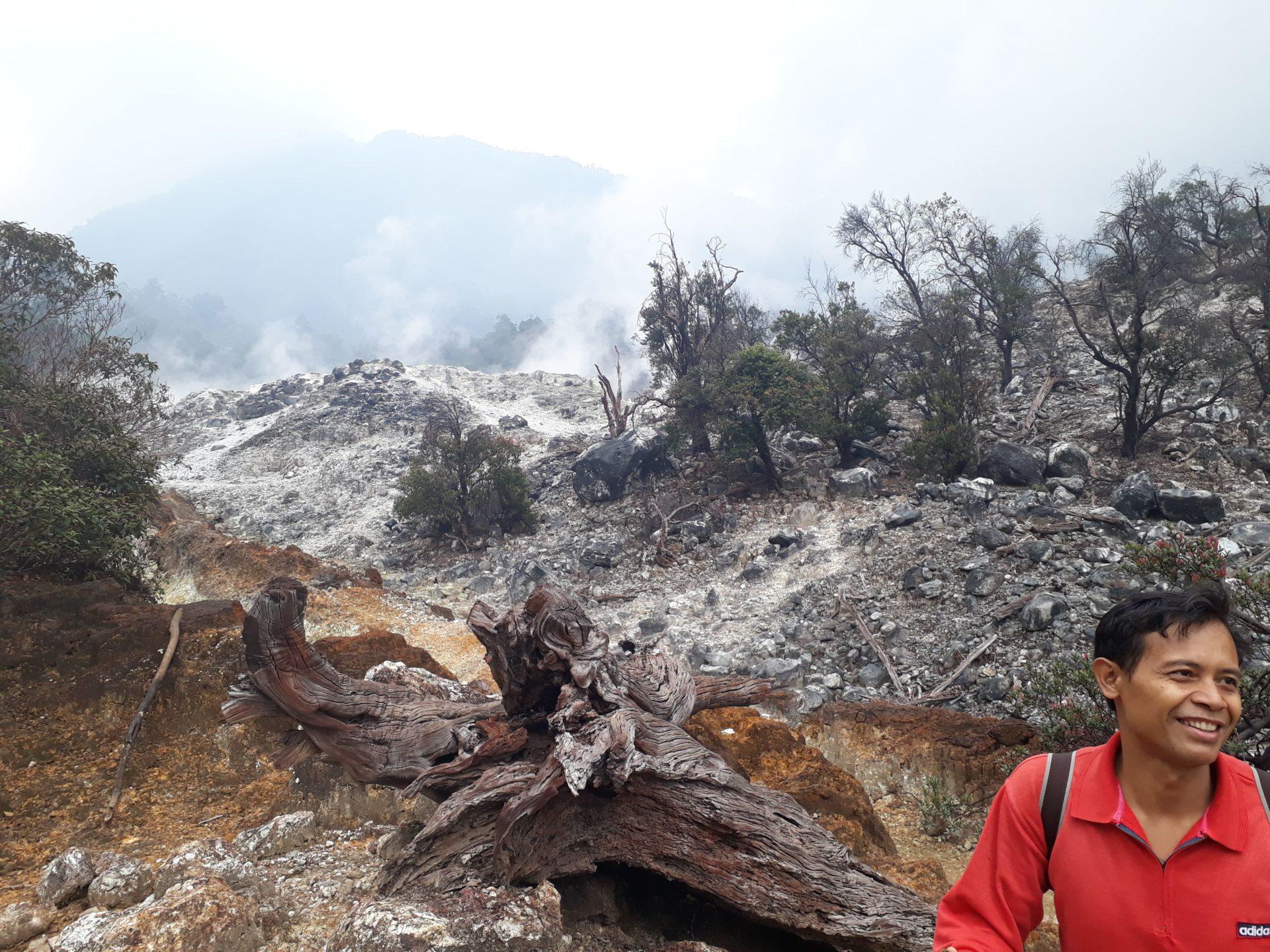 guide-salak-vulkan