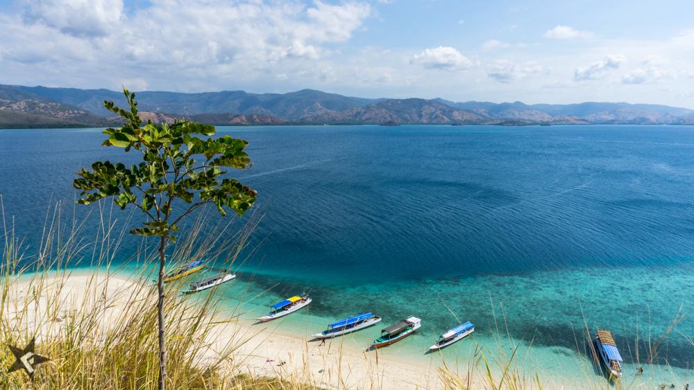 Riung_17_Islands