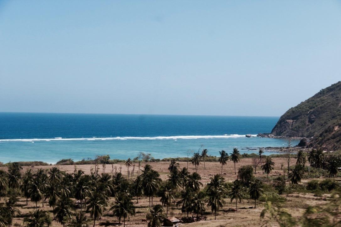 Road-to-Hana-Lombok