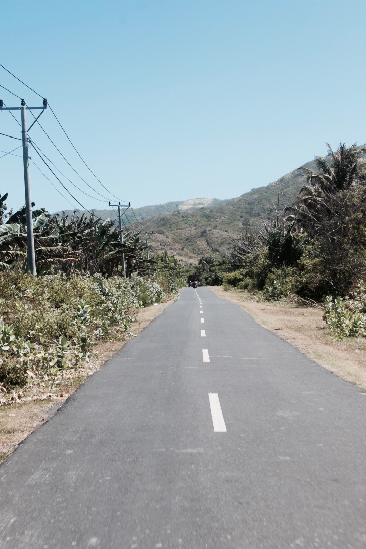 Road-to-Hana-Lombok