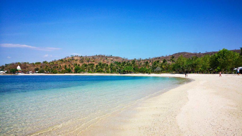 Rollertour-Sekotong-Lombok-Elak-Elak