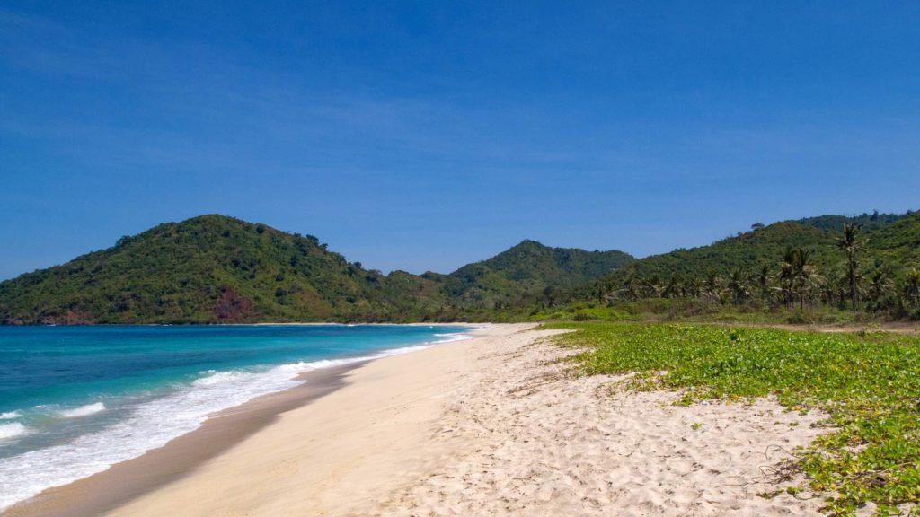 Rollertour-Sekotong-Lombok-Mekaki-01