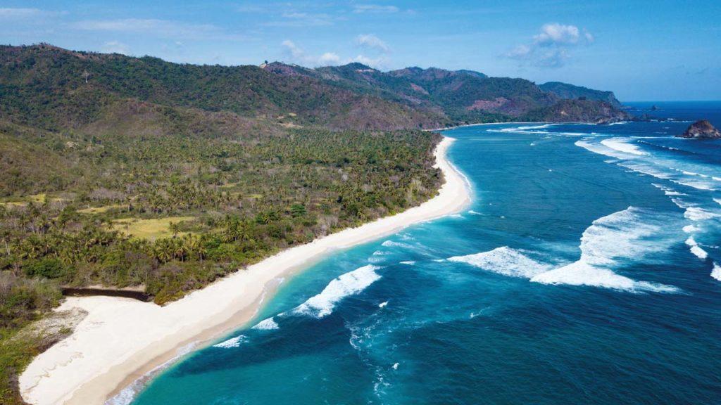 Rollertour-Sekotong-Lombok-Mekaki-02