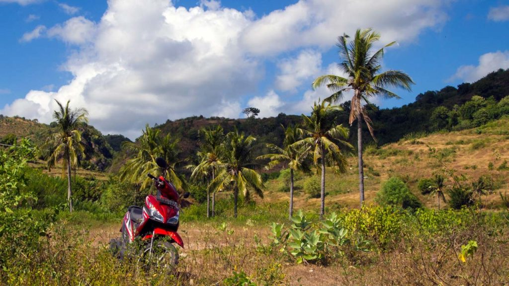 Rollertour-Sekotong-Lombok-Roller-01