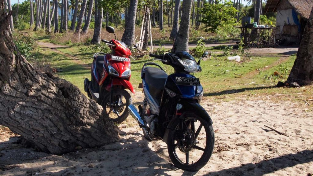 Rollertour-Sekotong-Lombok-Roller-02
