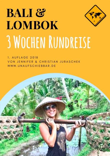 Rundreisefuehrer-Bali