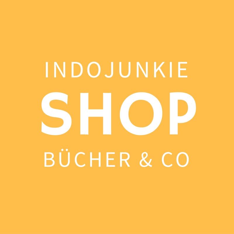 Indojunkie Shop