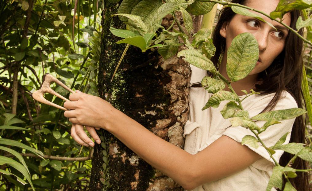 Saya Designs-Umweltschutz Indonesien