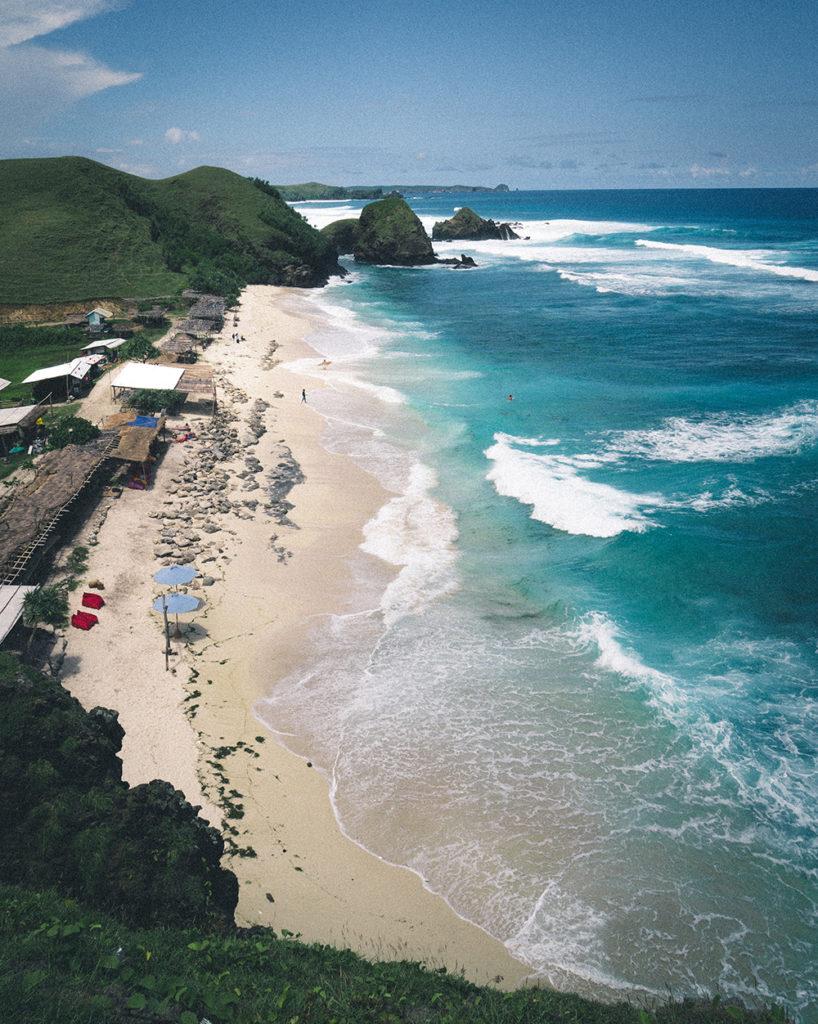 Seger-Beach-lombok-straende-2