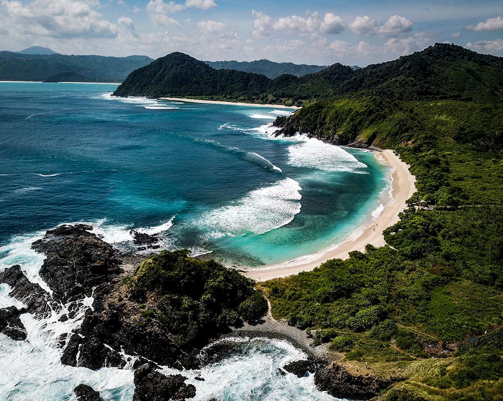 Semeti-Beach-lombok-strand-1