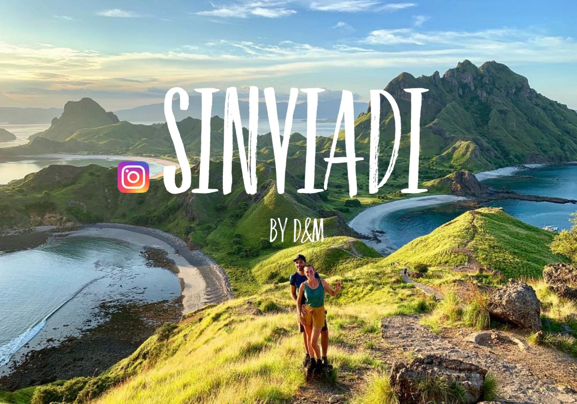 Siviadi-Flores