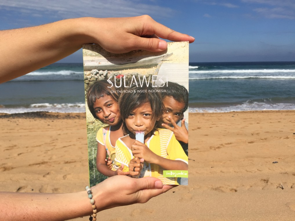 sulawesi-buch-1-kopie