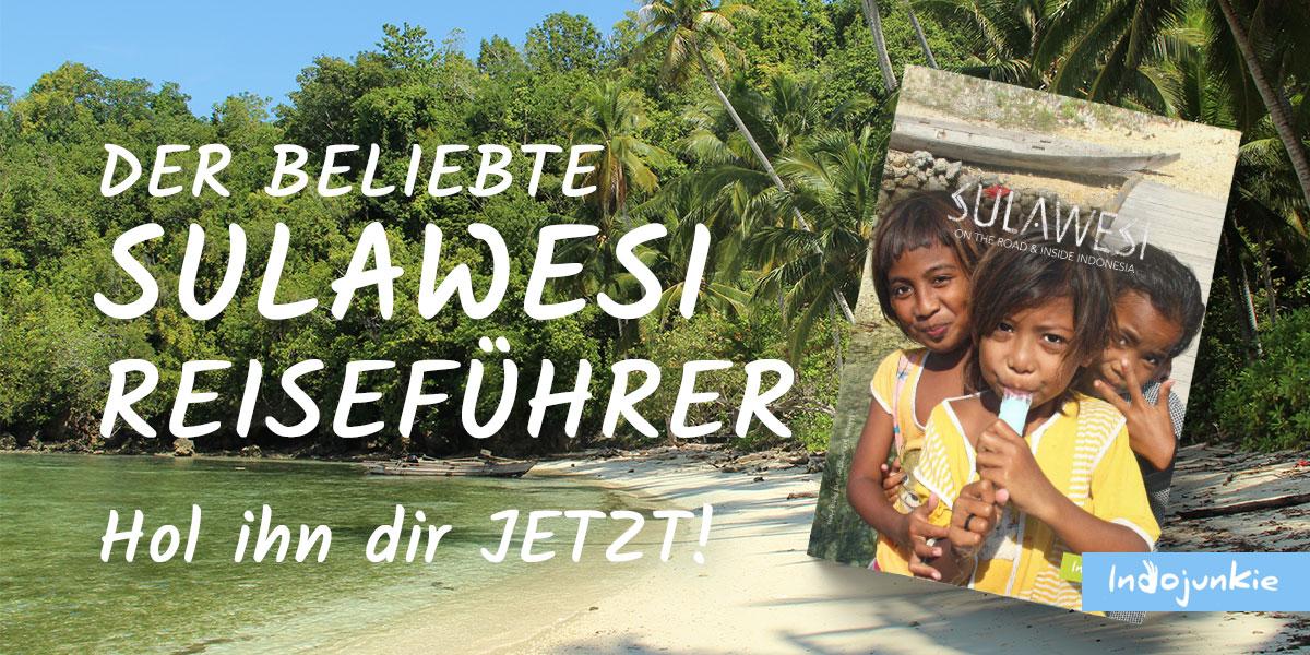 Sulawesi_Reisefuehrer-1