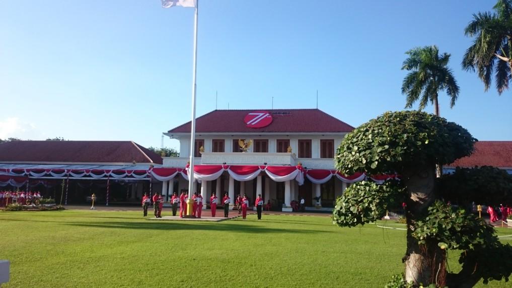 surabaya-praesidentenpalast