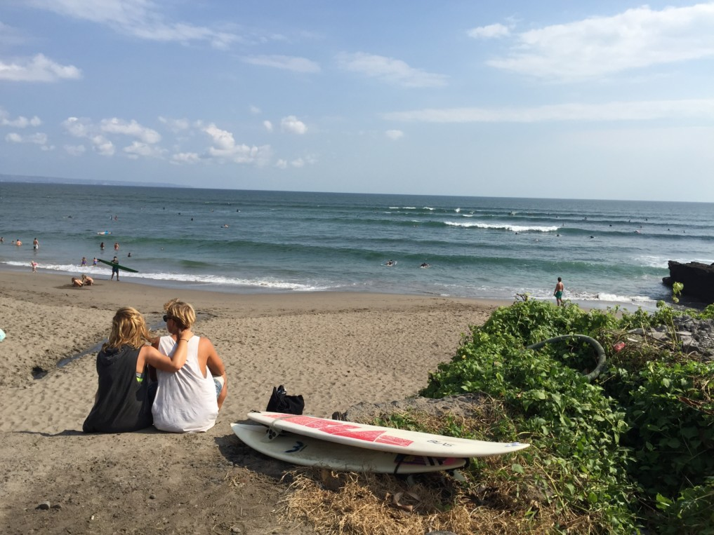 surf-bali-guide