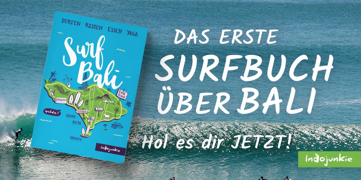 Surf-Bali_Banner-1