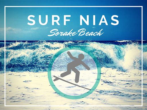 Surf Nias
