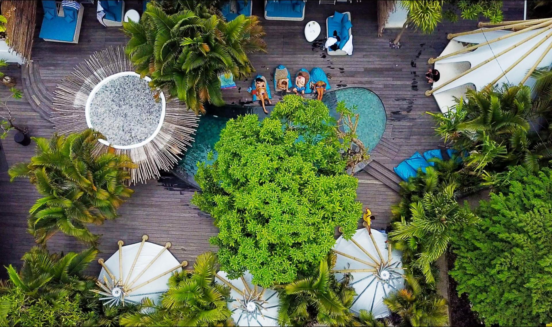 tipi-zelte-surfcamp-bali-unterkunft