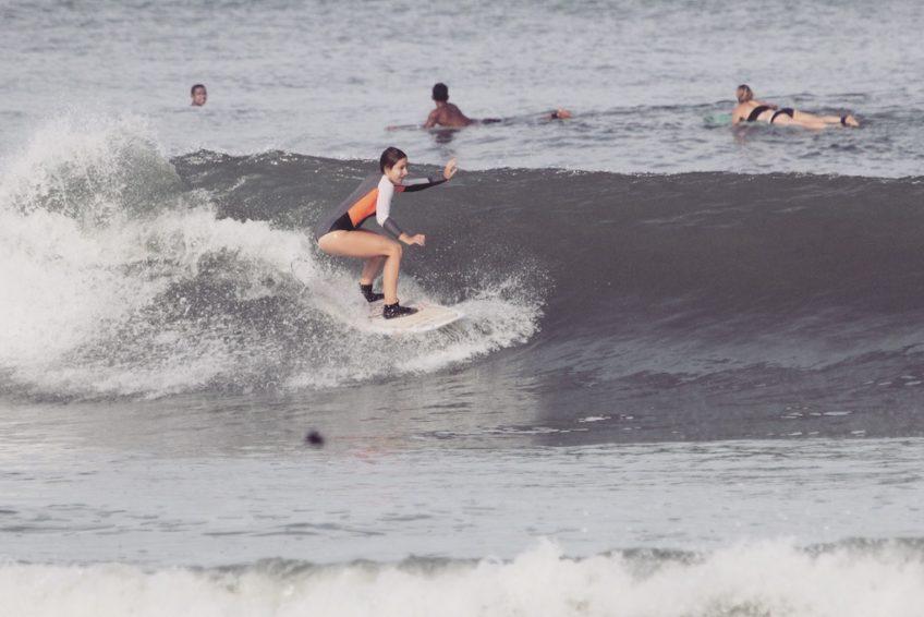 Surfcamp-bali-medewi