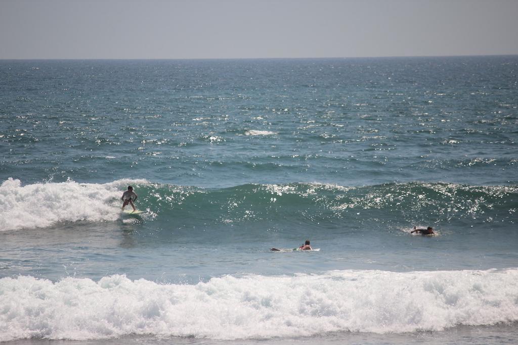 Surfen-Bali-Batu-Bolong-4