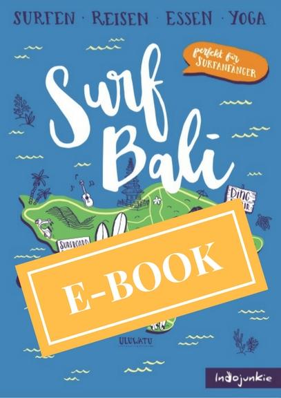 surfen-bali-e-book
