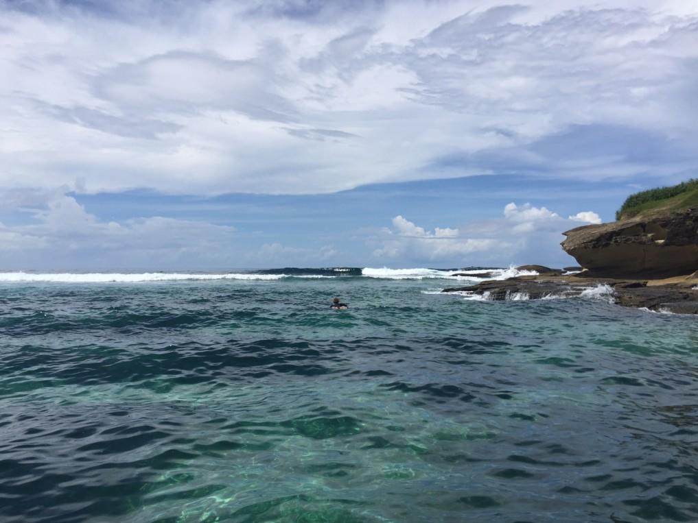 Surfen-auf-lombok-2