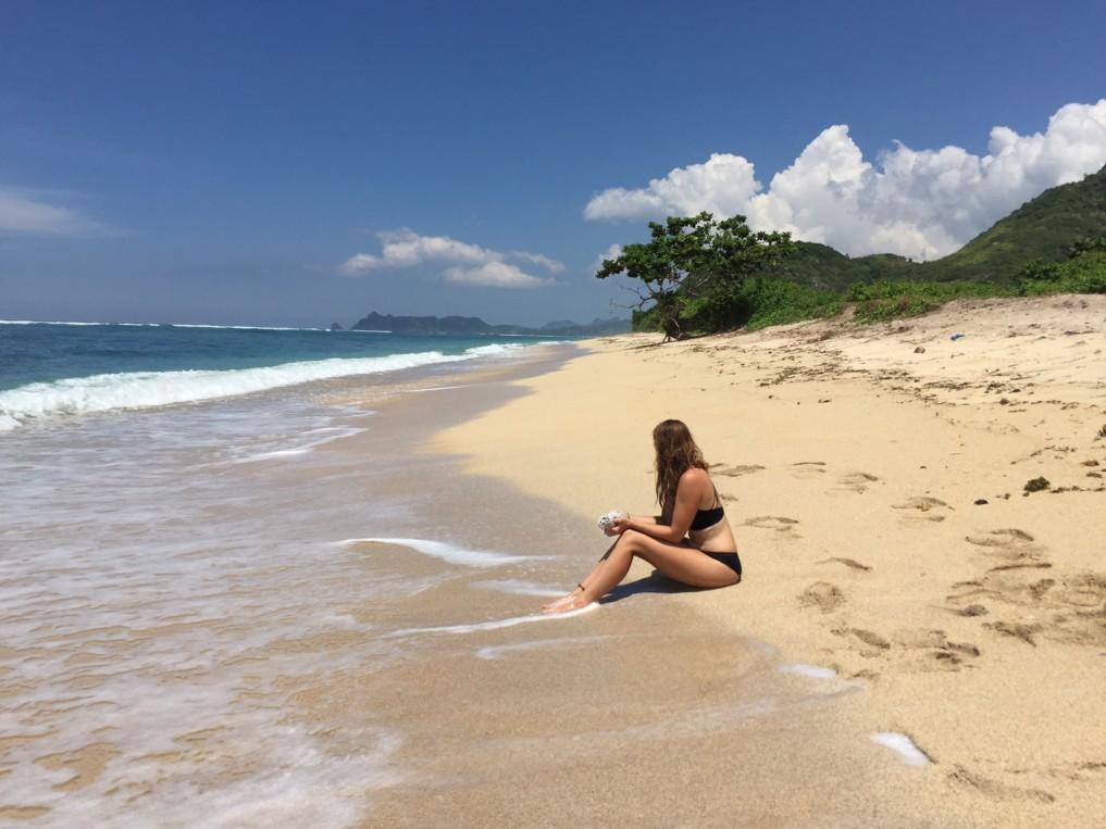 Surfen-lombok-4