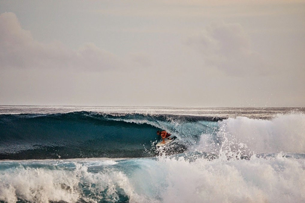 Surfing-Simeulue-Indonesia-Sumatra-8