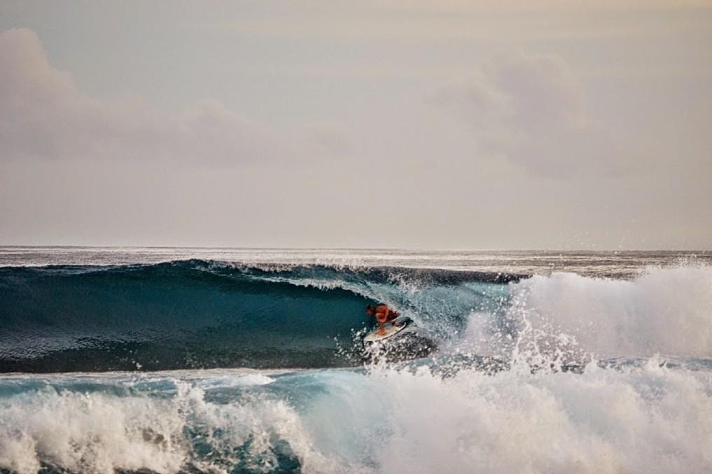 Surfing-Simeulue-Indonesia-Sumatra-8