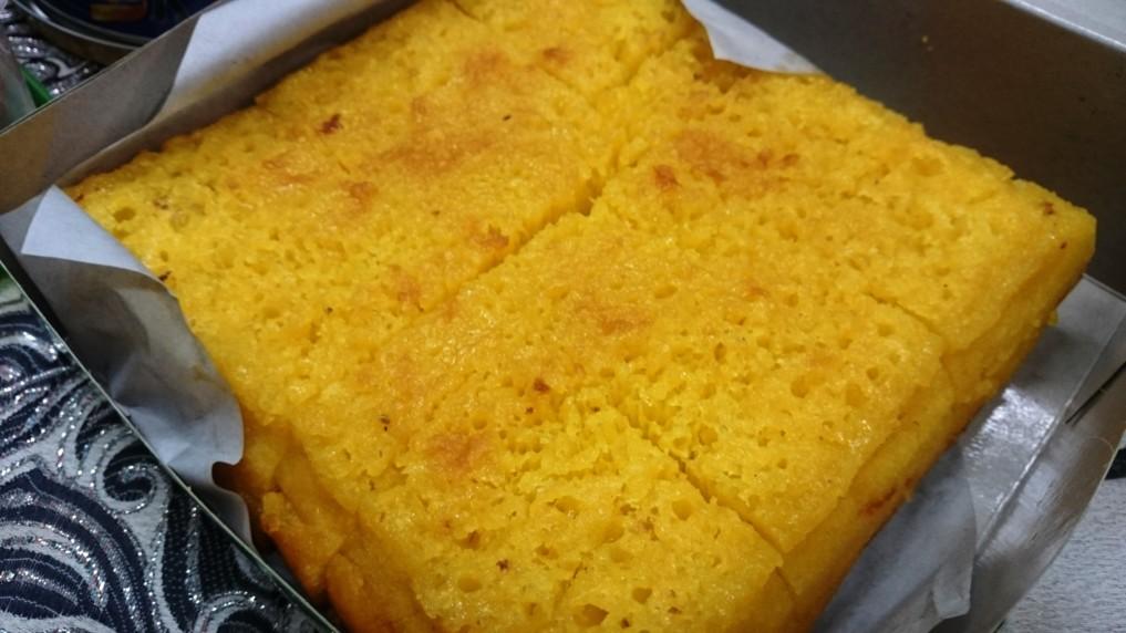 sweets-bika-ambon