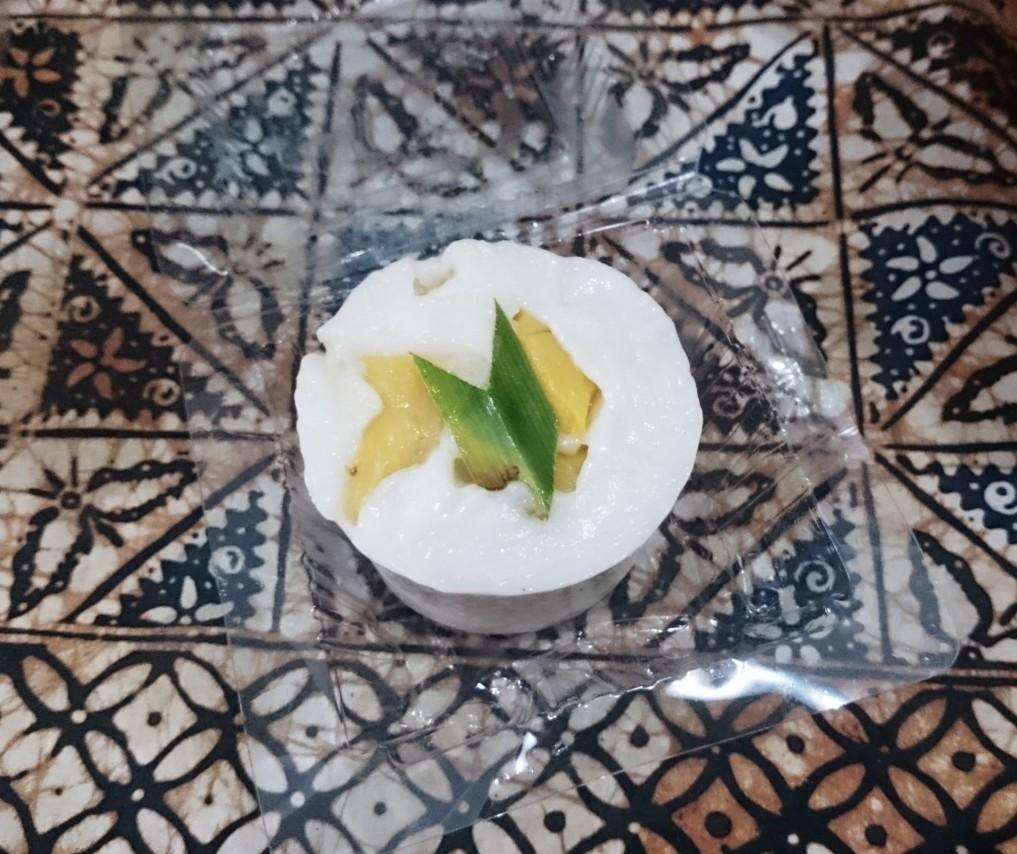 sweets-kue-talam