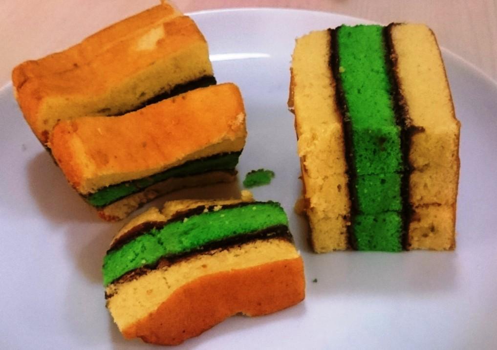 sweets-lapis-surabaya2