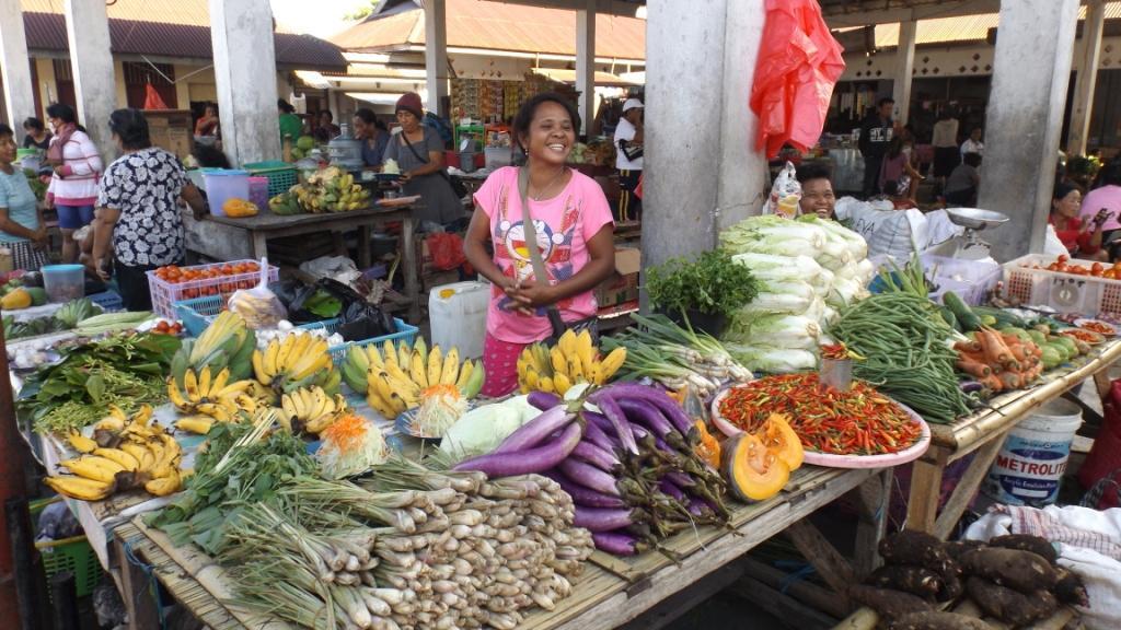 Tagulandang_pasar_sayur