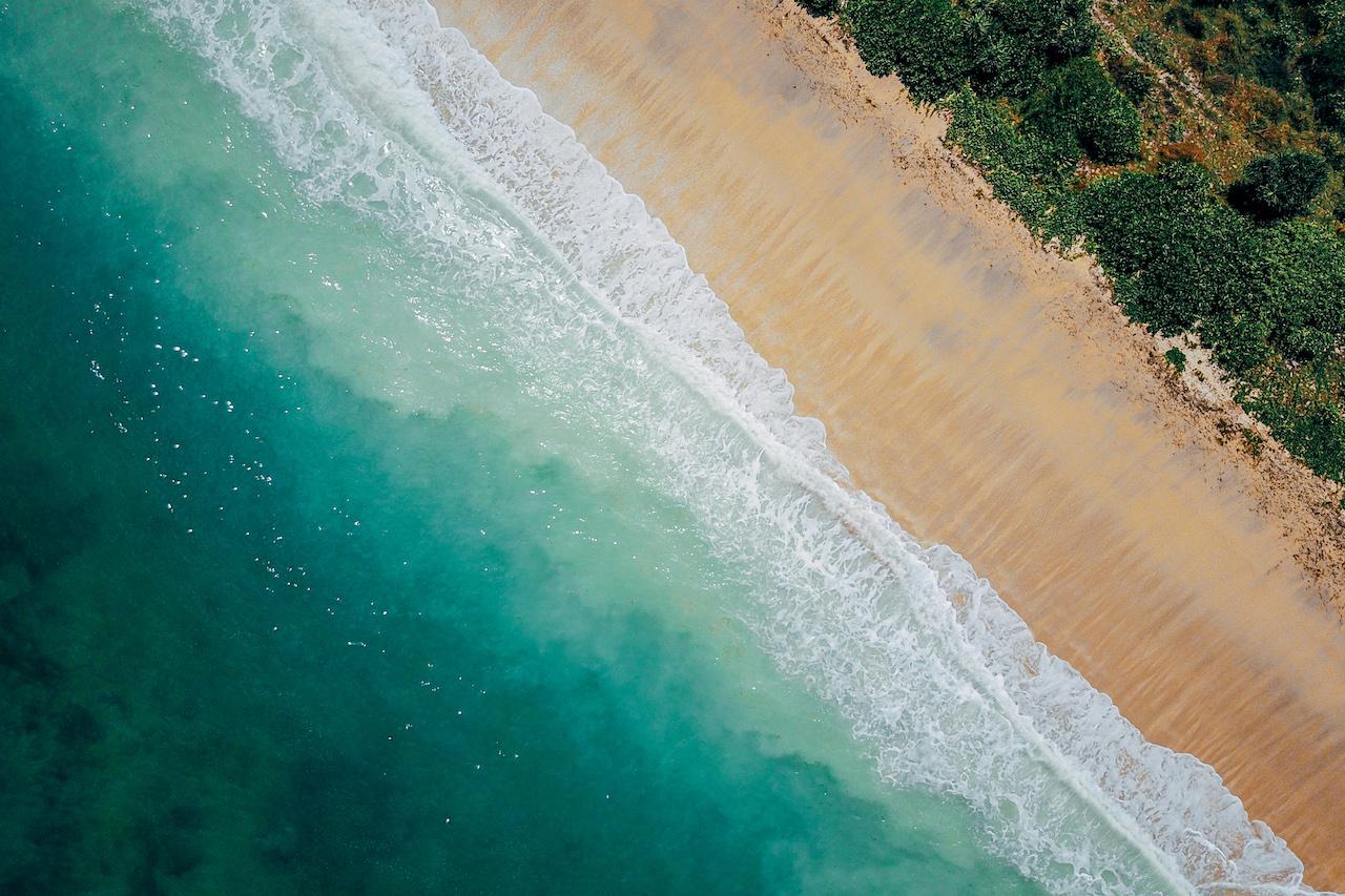 tampah-beach-lombok
