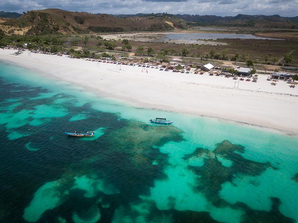 TanjungAan-beach-lombok-straende-1