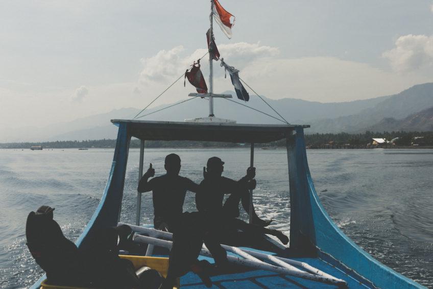 Tauchen-Bali-Norden-3