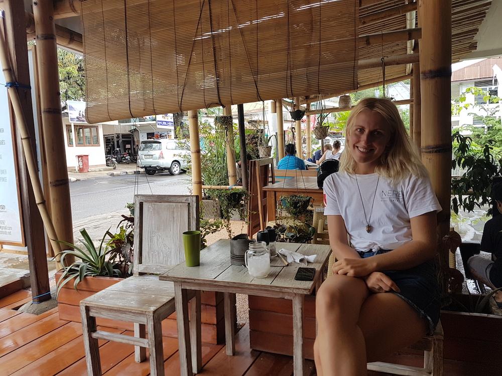 Tauchlehrer-Arbeiten-Indonesien-Flores-Komodo