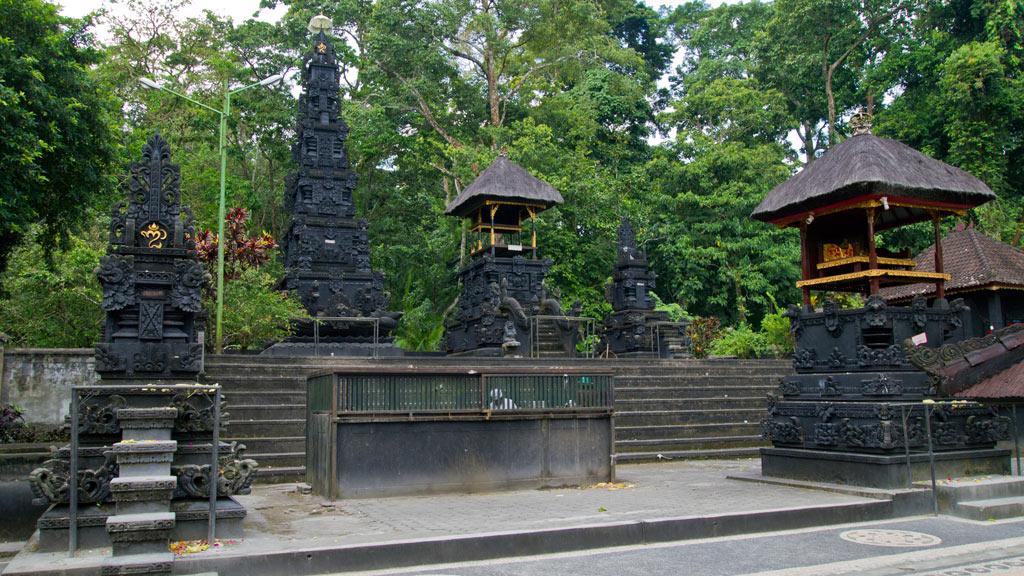 Tempeltour-04
