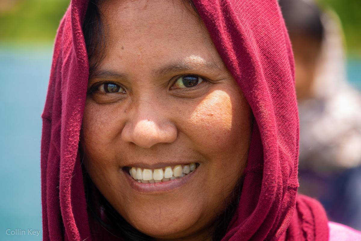 Tentena – Frauen für den Frieden-11