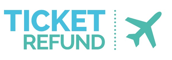 ticketrefund_color