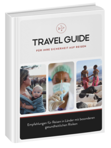 Travel-Guide_Reisevorbereitung_Cover-Bild