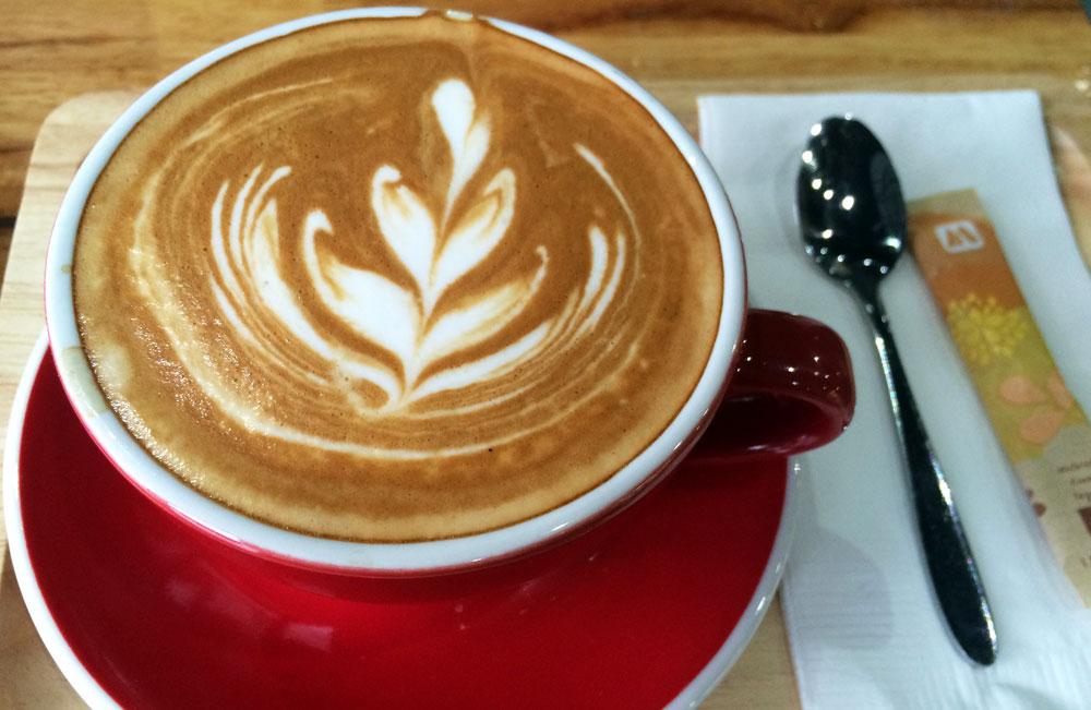 Ubud-Cafes-Online-arbeiten