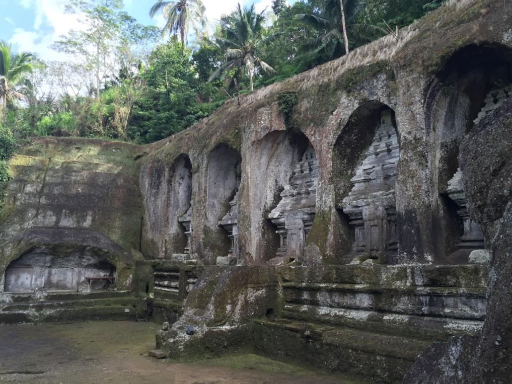 Bali Ausfluege ubud-umgebung