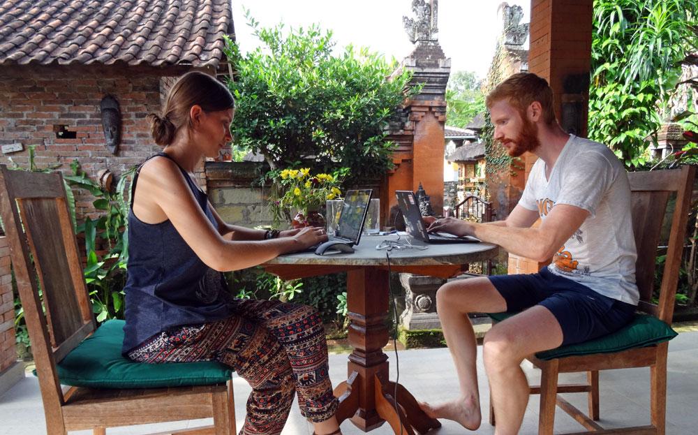Ubud-digitale-Nomaden-reisefroh