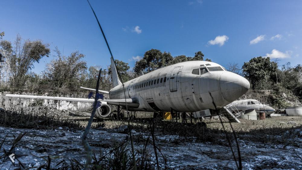 Uluwatu_Flugzeug (1 von 1)