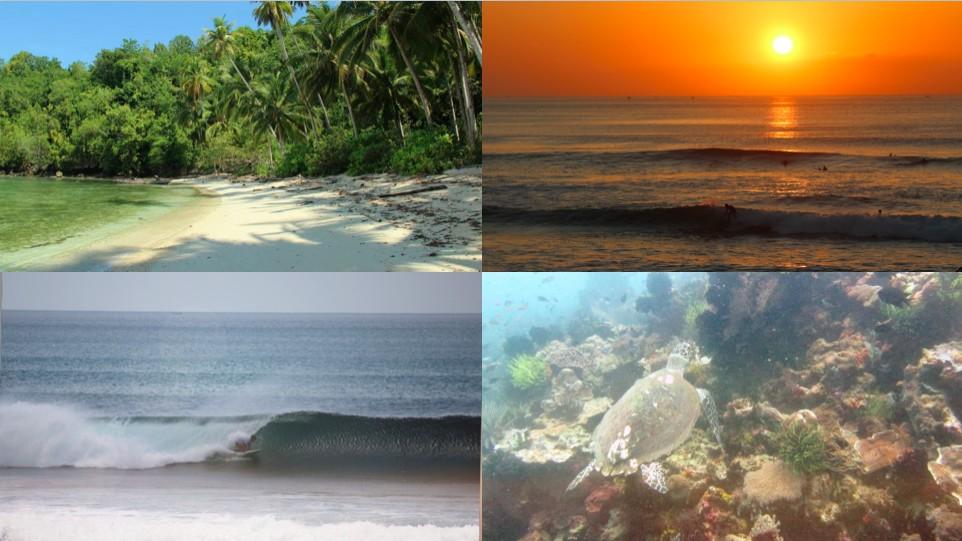 wandkalender-indonesien