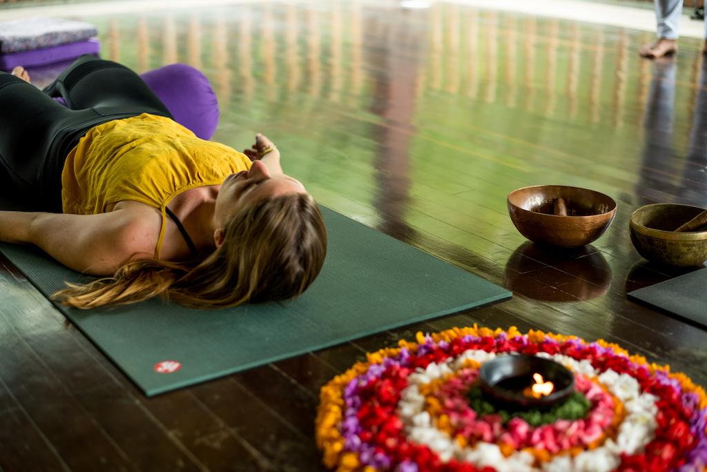 Yoga-Ayurveda-Bali